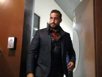 Benalla, ex-medewerker Macron, naar correctionele rechtbank verwezen
