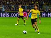 Succès tranquille pour le Borussia de Witsel et Hazard
