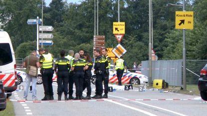 Openbaar ministerie onderzoekt of veiligheidsvoorschriften goed zijn nageleefd na dodelijk ongeval Pinkpop