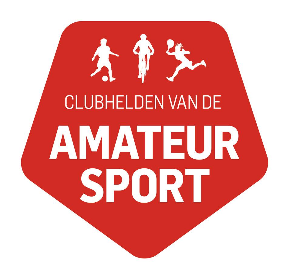 Logo Clubhelden