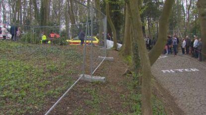Wielrenner (54) gereanimeerd tijdens Ronde van Vlaanderen voor liefhebbers