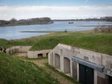 Spannende tijd voor Fort Pannerden: haalt het de Werelderfgoedlijst?