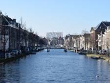 Huis kopen? Zoveel betaal je gemiddeld voor een koopwoning in Leiden en regio