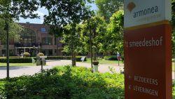 """Oud-Turnhout kleurt oranje op coronakaart, maar gemeente wil niet weten van lokale lockdown: """"Piek te wijten aan situatie eind mei in woonzorgcentrum"""""""