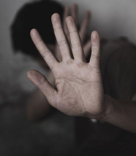 Is Veenendaler vader met losse handjes of slachtoffer van een complot van zijn ex?