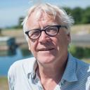 Dankzij het dure medicijn Orkambi kon Jan Greijn uit Bruinisse, één van de oudste taaislijmziektepatiënten van Nederland, weer ademen.