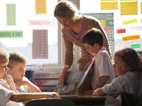 Raad stemt in met uitwerken scenario's voor scholen Olst-Wijhe