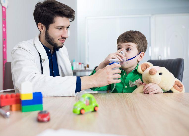 Het onderzoek zelf gaat zich meer focussen op de mentale gezondheid van het kind. De kinderen en jongeren worden ook niet langer alleen bevraagd door artsen, maar ook door maatschappelijke werkers en psychologen.