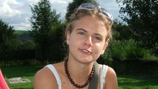 Emilie Tyberghein