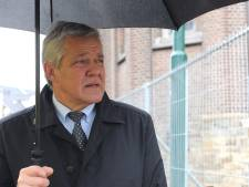 Nieuwe coalitie Liberaal LVC, ABC en CDA met drie wethouders in Cuijk