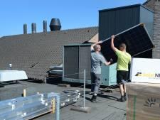 CDA Sint Anthonis: komst van zonnepark mag aanleg van zonnedaken niet dwarsbomen