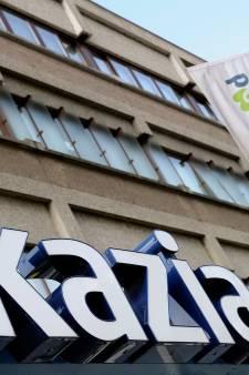 Tiener (17) meldt zich met steekwond bij Ikazia Ziekenhuis
