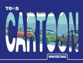 CARTOON   Toos & Henk van zaterdag 26 september