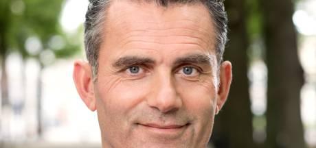 Gaswinning Spijkenisse verbaast Kamerlid