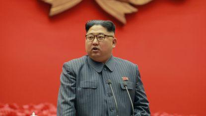 Ook in Japan vals alarm voor raketlancering door Noord-Korea