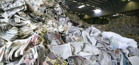 Zutphen wil schrappen oudpapierbijdrage en beperken peuteropvang terugdraaien, maar hoe?