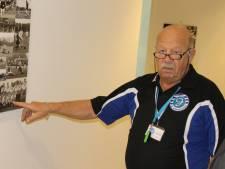 'Supervrijwilliger' Herman Vermeer (78) van De Graafschap overleden