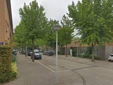 Politie onderzoekt 'verdachte situatie' in Nieuw-Sloten
