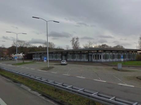 Emmerik investeert in betere entree snelweg en treinstation