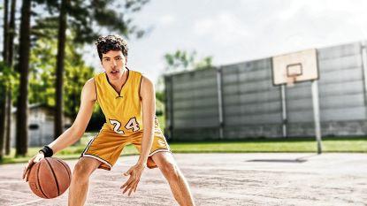 Gemeente keert ruim 17.000 euro aan sportsubsidies uit