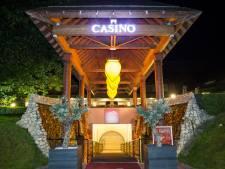 Bredase (27) manager casino Pierre de Jonge in Rijen pakte 65.000 euro uit de kluis, maar: 'Zaakje stinkt'