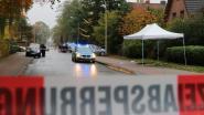 Nederlandse advocaat zwaargewond nadat hij wordt beschoten vanuit rijdende auto