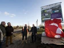 'Barneveld aantrekkelijk voor bedrijven in regio'