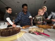 Kerkproeverij in Lichtenvoorde moet mensen naar de dienst trekken