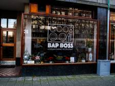 Koreaanse keuken van Bapboss biedt ultiem comfortfood, jammer van de oliewalm