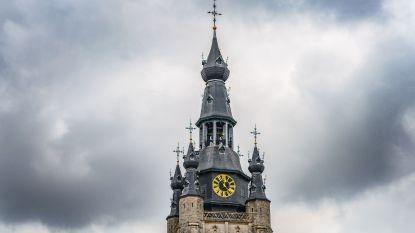 """Toren Sint-Maartenskerk opent begin juni voor toeristen: """"Extra troef voor Kortrijk"""""""