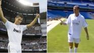 Entrees bij de Koninklijke: een bijna vol stadion bij Ronaldo, niemand voor Zidane
