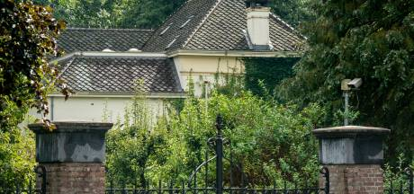 Tóch groen licht voor crematorium en natuurbegraven op landgoed Denneboom, ondanks hevig verzet uit de buurt