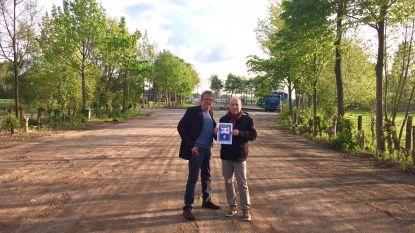 Progressief Malle wil park & ride op parking van voetbalclub Westmalle