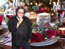 Wat een prachtige kerstgedachte van de Lionsclub Thuredriht