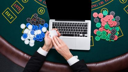 Bluffende computers? AI-programma verslaat professionele pokerspelers