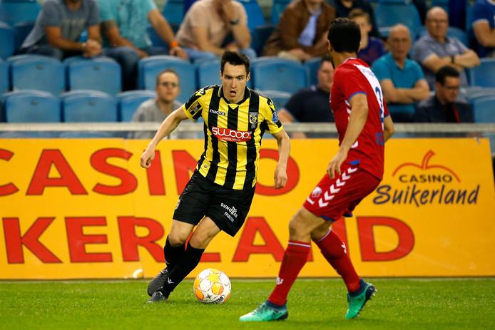 Картинки по запросу Vitesse-back Karavaev