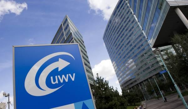 UWV laat verpleegkundigen wachtlijsten met arbeidsongeschikten wegwerken