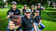 Deze mannen willen WK barbecue naar Torhout halen (onder meer met oorwurm 'Go for bbq')