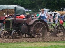 Countryfair Aalten is trots op mooie platteland