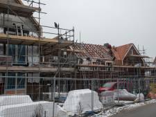 Nunspeet 'moet aan de bak': politiek maakt weg vrij voor bouw van duizend nieuwe huizen