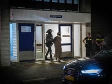 Arrestatieteam doet inval in woning en houdt man aan in Arnhem
