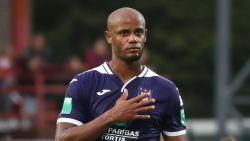 Triest clubrecord dreigt voor Anderlecht, maar... dramatische start niet altijd een drama