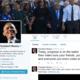 Trump mag twittervolgers @POTUS houden