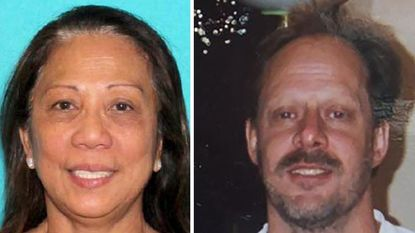 """Massamoordenaar Las Vegas vaste klant bij Starbucks: """"Hij schold hier zijn vriendin geregeld publiek uit"""""""
