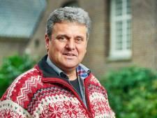 'Overheid in de fout tijdens Q-koortsepidemie', Velpenaar stapt naar de rechter