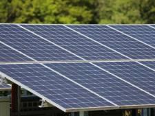 Kan iedereen wel meeprofiteren van de ambitieuze energieplannen van Roosendaal?