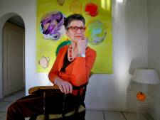 Ria (66) is kerngezond, maar heeft haar dood al tot in de puntjes geregeld