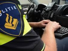 Politiebureaus in Oostburg en Hulst dicht voor burgers - aangifte voortaan op 'plaats delict'