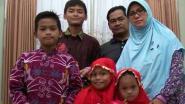 """Experts waarschuwen: """"Steeds meer geradicaliseerde ouders zijn bereid om hun kinderen op te offeren bij zelfmoordaanslagen"""""""