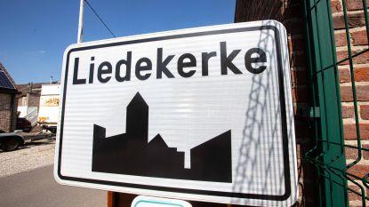Forse belastingsverhoging in Liedekerke: vooral modale gezinnen worden getroffen